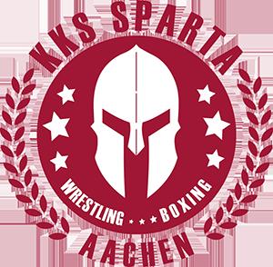 Sparta Aachen – Sportverein