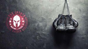 Unser Verein für Kampf und Kraftsport in Aachen
